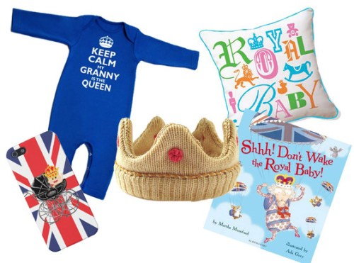rs_560x415-130624152710-1024.RoyalBaby14.mh.062413