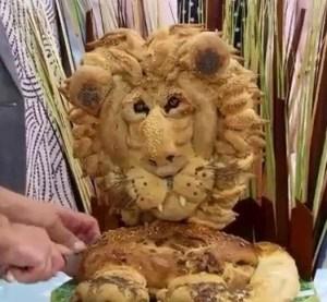 bake-off-lion-3