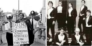 CorbynCameron