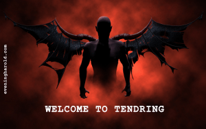 devil-04 - Copy