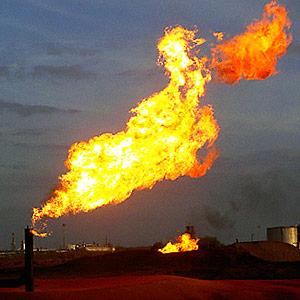 fracking300300