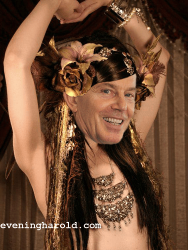 blair-belly-dancer