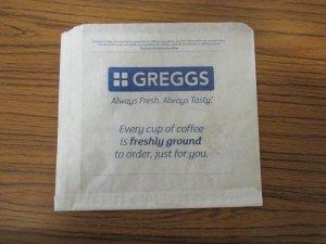 rsz_greggs-paper-bag-pic-2-9th-june-2015