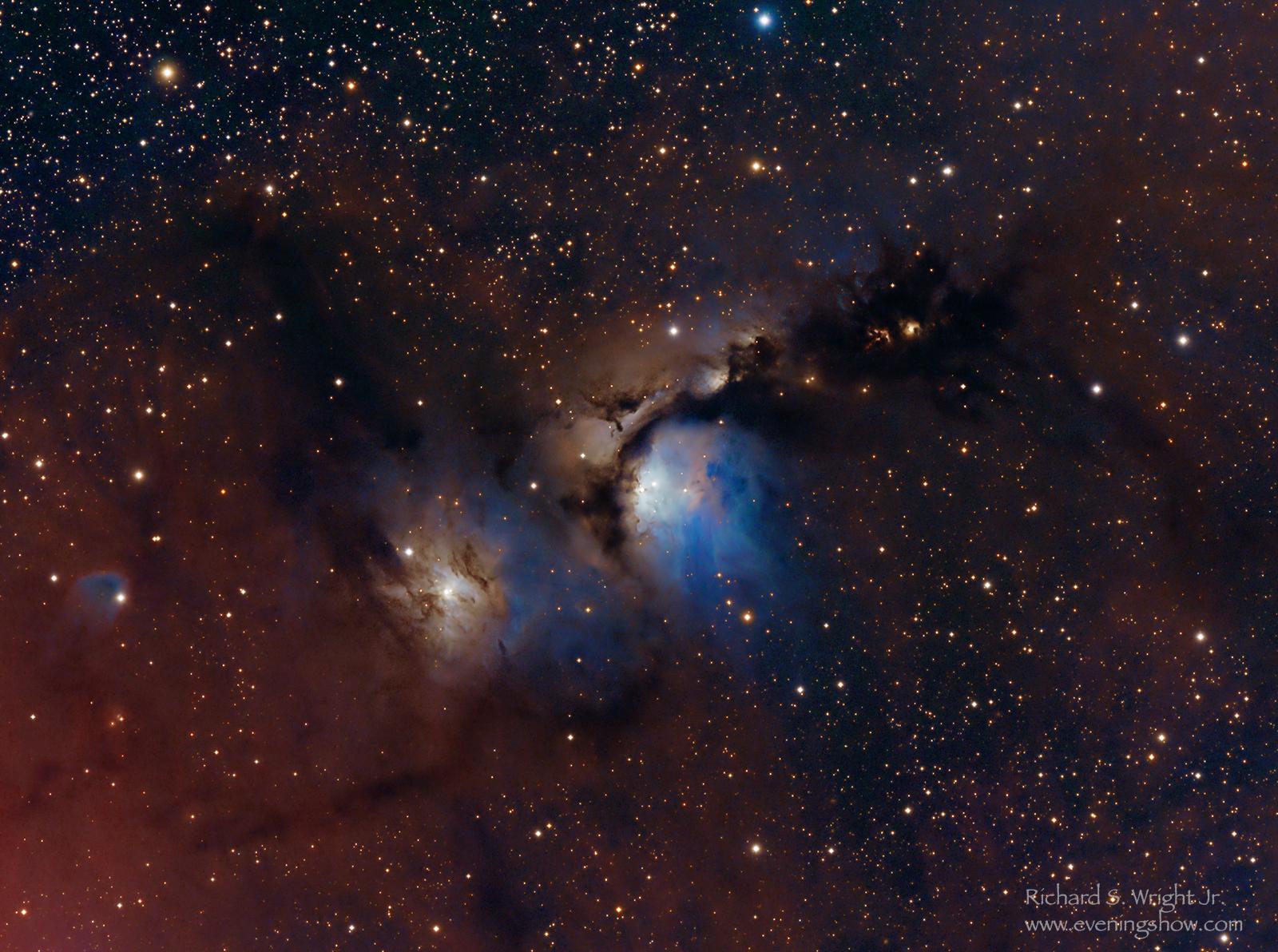 Image of M78