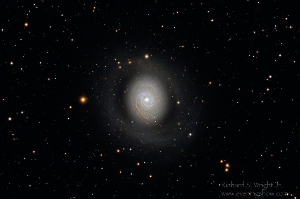 Image of M94