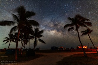 Welcome to the Winter Star Party, 2020!