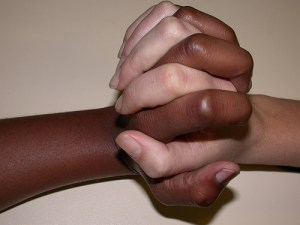 Diversity and Unity, CC photo by Frerieke (Flikr)