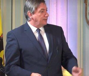 Nieuwe Vlaamse coronasteun voor de zwaar getroffen grote bedrijven uit de eventsector: de globalisatiepremie