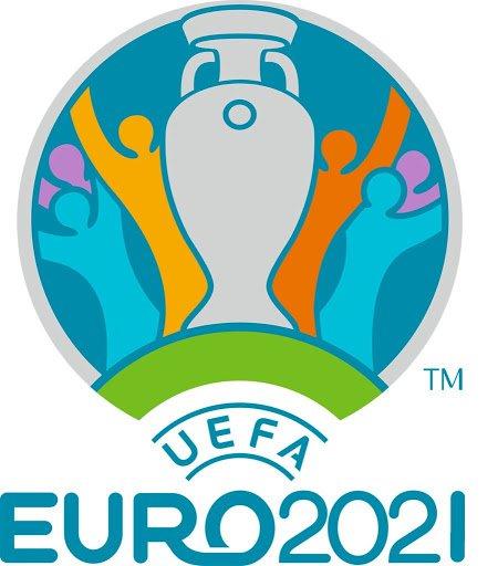 Lokale organisatie EK voetbal-belevingen: inzameling knowhow uit de event sector