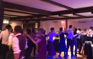 Hochzeits-DJ Lüneburg für Ihre Hochzeitsfeier