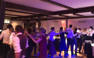 DJ Lüneburg für Ihre Hochzeitsfeier mieten