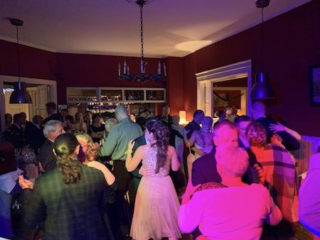 Hochzeits DJ in Boizenburg Schwartow