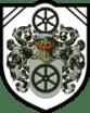 OS-Wappen100x125