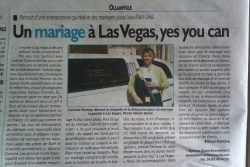 se-marier-a-lv-avec-ee