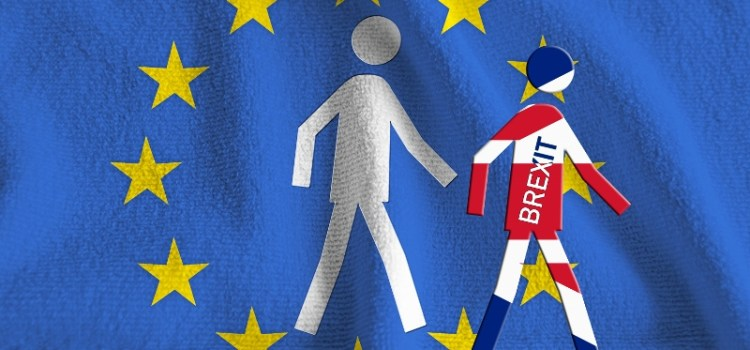 How will Brexit affect the events industry?