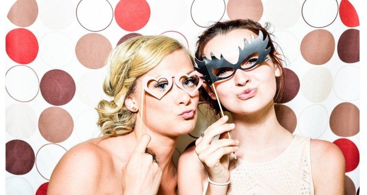 Masquerade theme for awards night Event Experts www.event-experts.co.uk