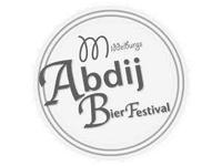 Middelburg Abdij BierFestival