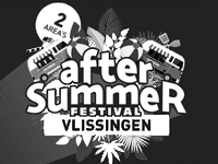 After Summer Festival Vlissingen