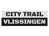 City Trail Vlissingen