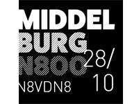 N8VDN8 Middelburg