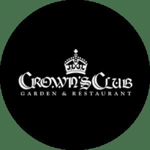crowns_club