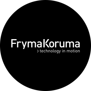 frymakoruma
