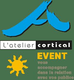 L'atelier cortical