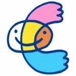2015年2月7日(土)・8日(日)よこはま国際フォーラム2015 / 横浜市・JICA横浜