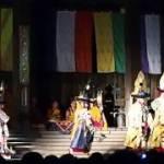 2015年5月4日(月)~7日(月)チベット・フェスティバル日本2015 / 駒込・曹洞宗 諏訪山 吉祥寺