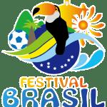 2016年7月16日(土)・17日(日)第11回ブラジルフェスティバル2016(Festival Brasil 2016) / 代々木公園 イベント広場