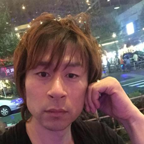 Junichi Kato