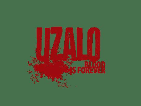 Uzalo Teasers – October 2021