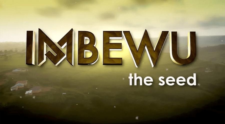 Imbewu Teasers – September 2021