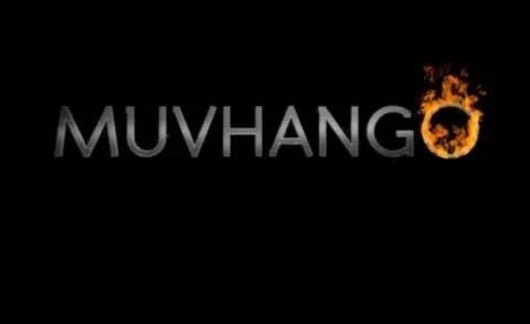 Muvhango Teasers – October 2021