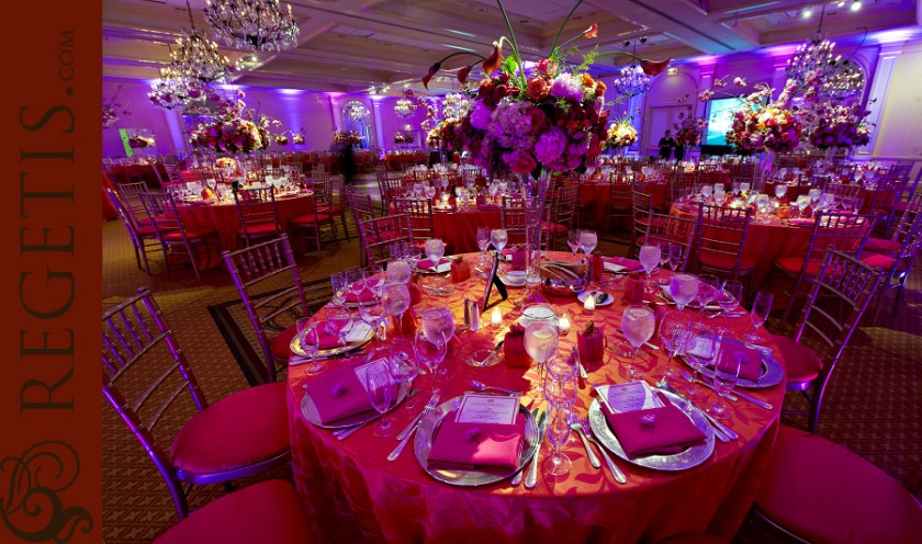 Image Result For Hindu Wedding Reception