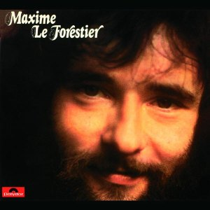 Le steak - Maxime Le Forestier0