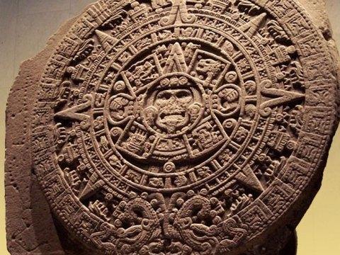 calendrier-maya-circulaire-688