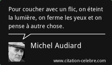 citation-michel-audiard