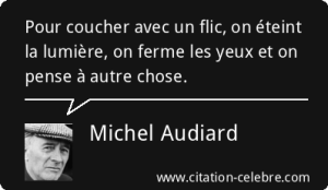 citation-michel-audiard