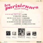 http://eventail-musical-en-rose-et-noir.fr/wp-content/uploads/les-parisiennes-un-tout-petit-pantin-verso.jpg
