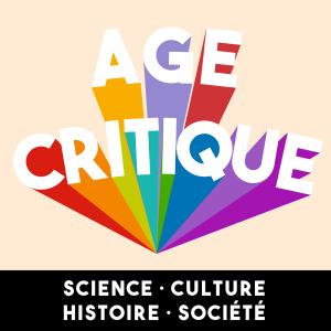 logo age critique