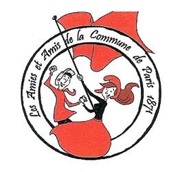 http://www.commune1871.org/IMG/jpg/logo2014.jpg