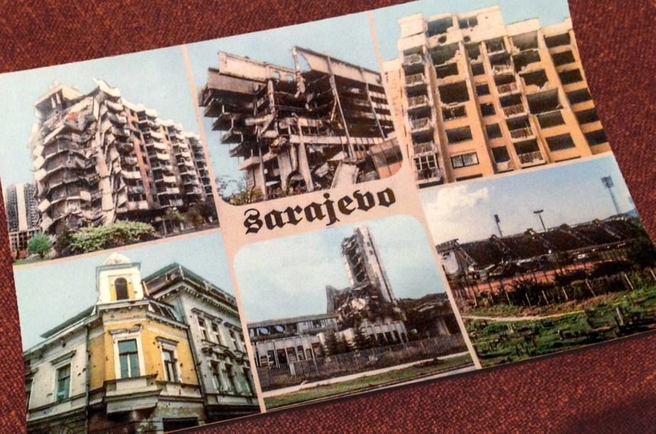 sarajevo-2126-1