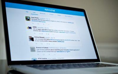 Getting More Per Tweet
