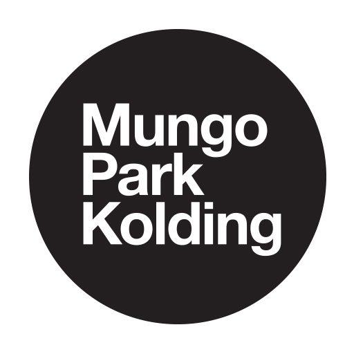 MungoParkKolding