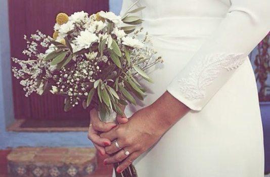 ramo-de-novia-brunia
