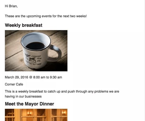 event-calendar-newsletter-example