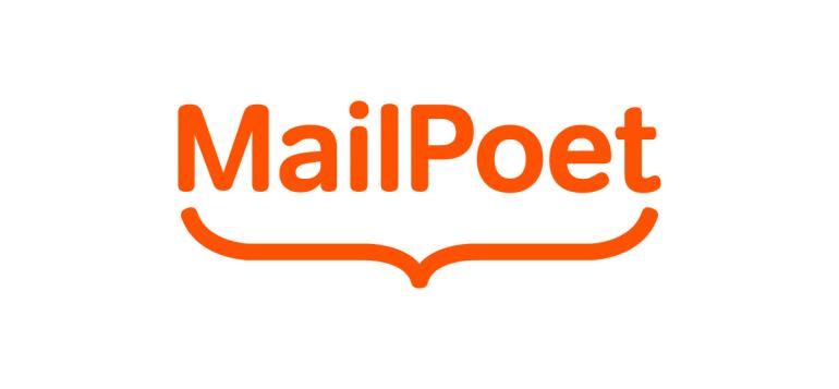 mailpoet-new-logo-2016