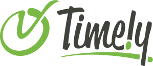 timely-logo-white-bg