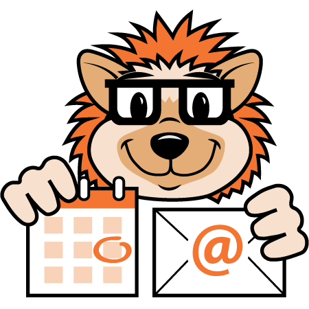 Wordpress_Plugin_Hedgehog_icon_450x450